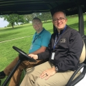 Evansville Rescue Mission 14th Annual  Golf Scramble