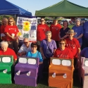 Relay For Life of Evansville