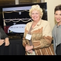 Women's Fund of Vanderburgh County Annual Meeting