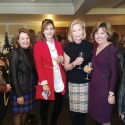 ECC Holiday Style Show