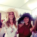 Reitz Home Museum Annual Derby Party