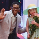 "SMILE on Down Syndrome's ""A Night of Stars and Style"""