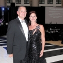 St. Mary's Cornette Ball